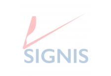 "<strong>""A Voz do Brasil"": EBC disponibiliza link para download do programa</strong>"